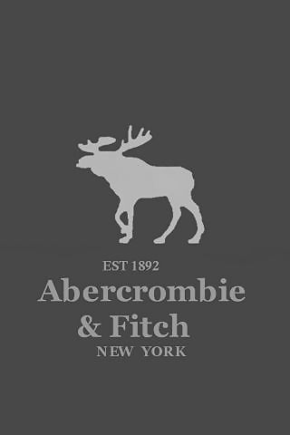 abercrombrie